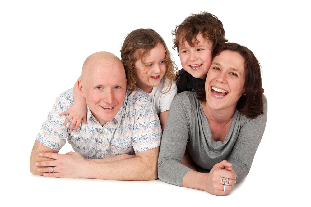 Family_Portrait_Photographer_Newbury_Berkshire_025.jpg