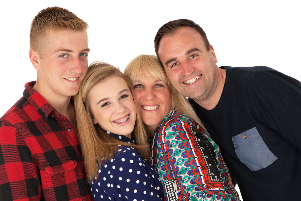 Family_Portrait_Photographer_Newbury_Berkshire_048.jpg