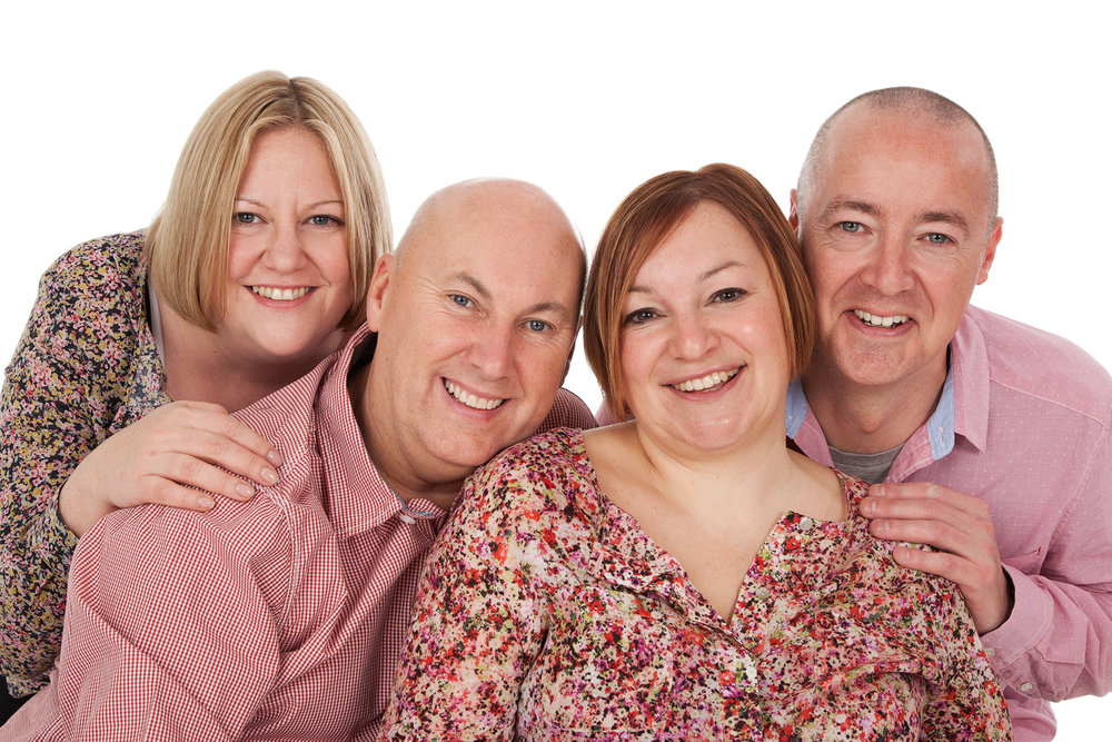 Family_Portrait_Photographer_Newbury_Berkshire_049.jpg