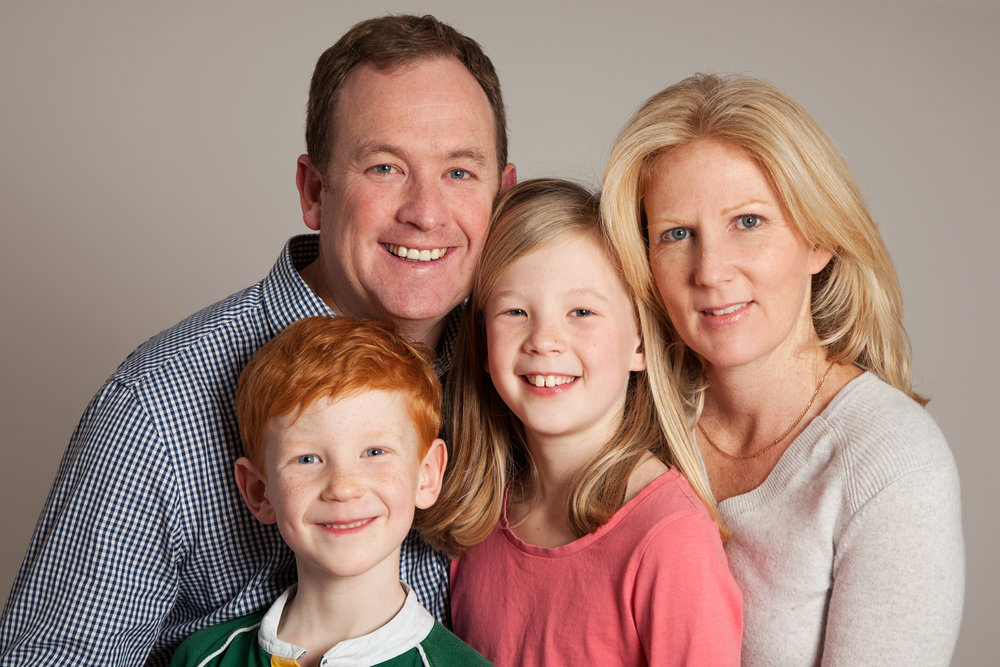 Family_Portrait_Photographer_Newbury_Berkshire_053.jpg