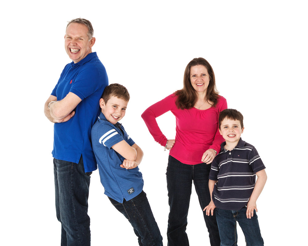 Family_Portrait_Photographer_Newbury_Berkshire_057.jpg