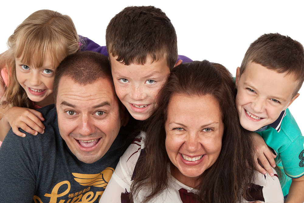 Family_Portrait_Photographer_Newbury_Berkshire_059.jpg