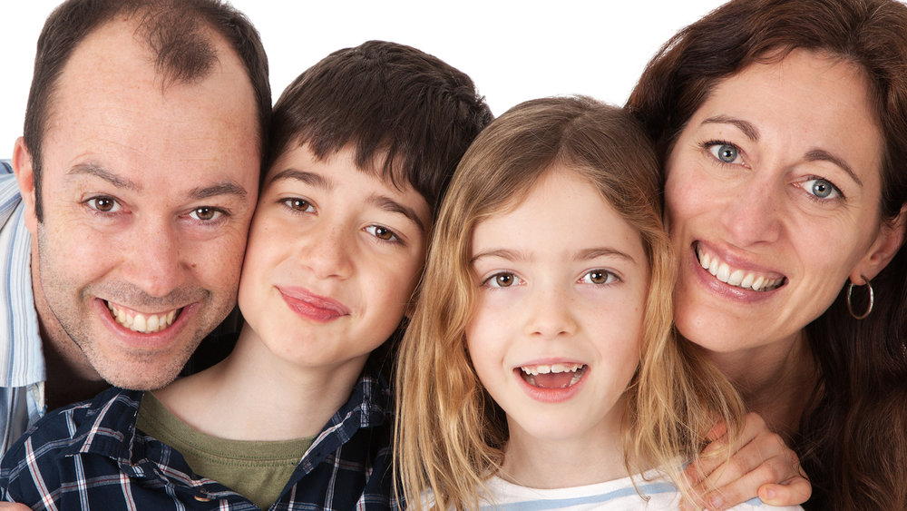 Family_Portrait_Photographer_Newbury_Berkshire_087.jpg