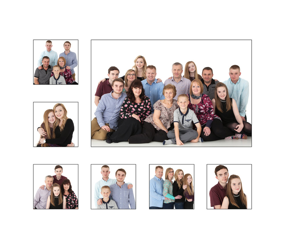 Family_Portrait_Photographer_Newbury_Berkshire_095.jpg