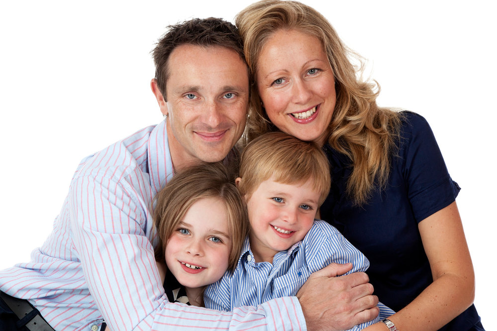 Family_Portrait_Photographer_Newbury_Berkshire_070.jpg