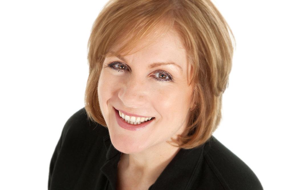 Womens_Commercial_Headshot_Photographer_Newbury_Berkshire_018.jpg