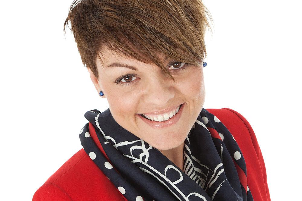 Womens_Commercial_Headshot_Photographer_Newbury_Berkshire_004.jpg