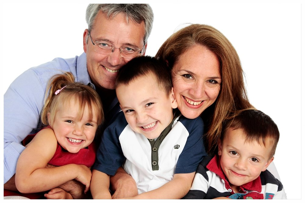 Family_Portrait_Photographer_Newbury_Berkshire_089.jpg