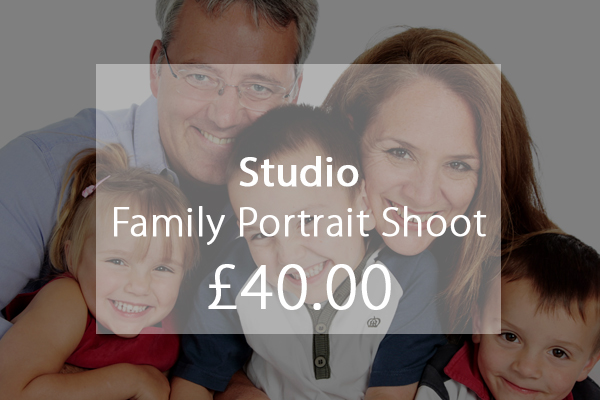 Studio_Family_Portrait_Photographer_Newbury.jpg