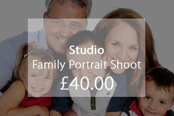 Studio_Family_Portrait_Photographer_Newbury.jpg