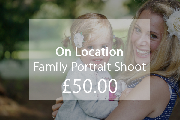 Onlocation_Portrait_Photographer_Newbury_Berkshire.jpg