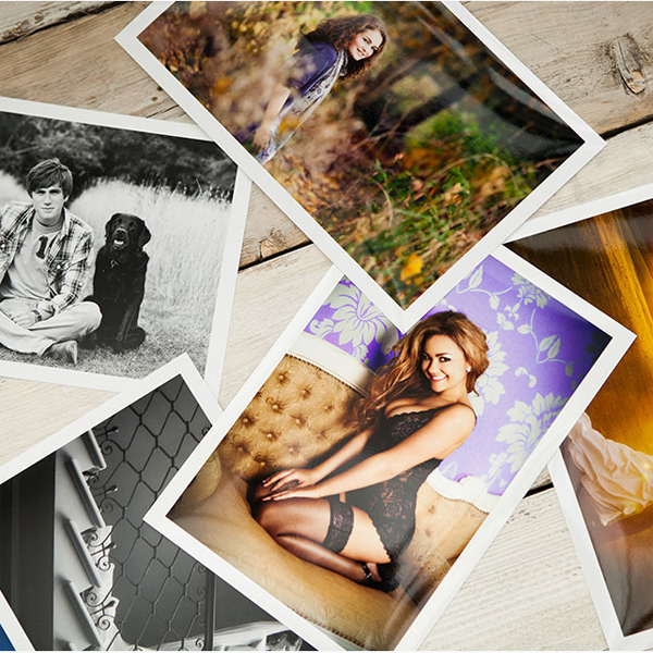 High Quality Prints From Just £25.00