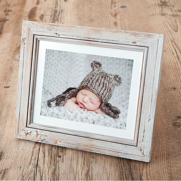 Desk Frames from £45.00