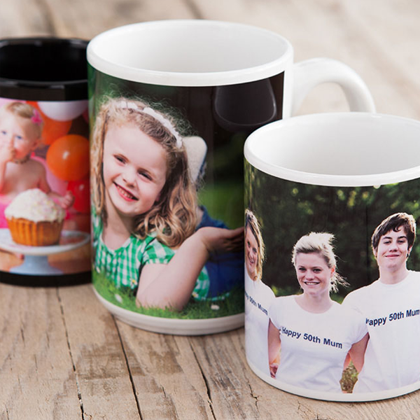 Gift Items Available from as little as £15.00