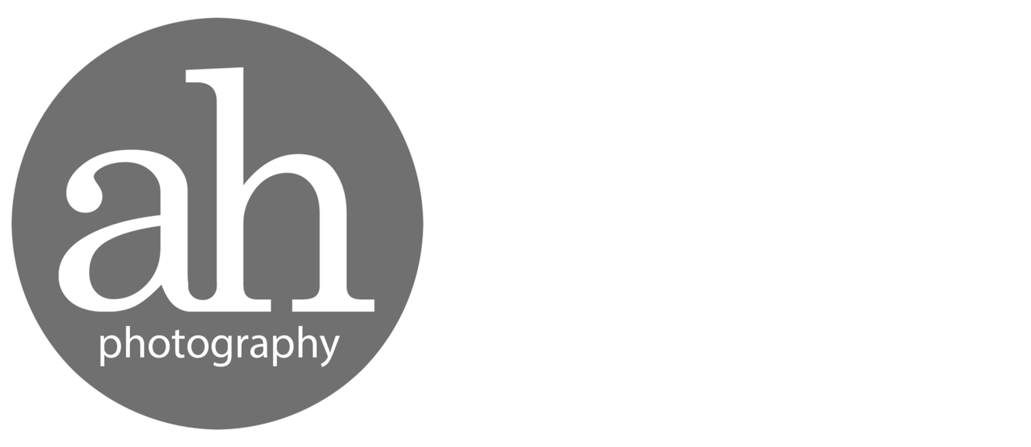Adam Hillier Photography