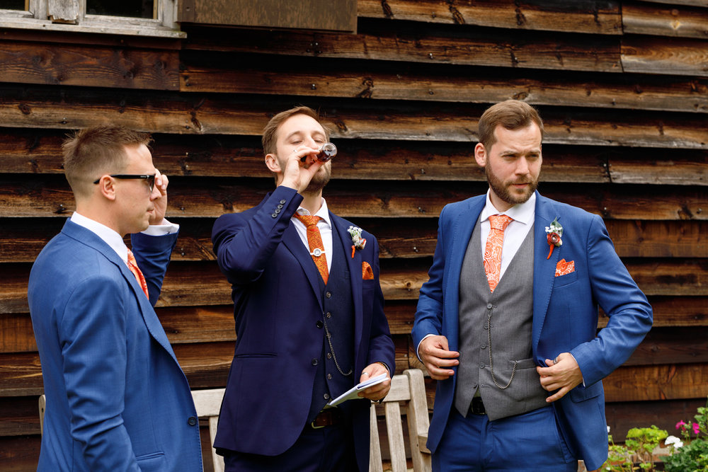 Combe_Manor_Wedding_Photographer_Hungerford_034.jpg