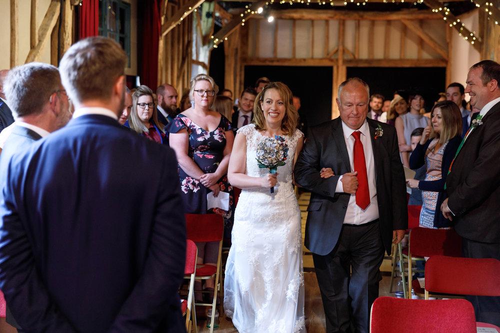 Combe_Manor_Wedding_Photographer_Hungerford_036.jpg