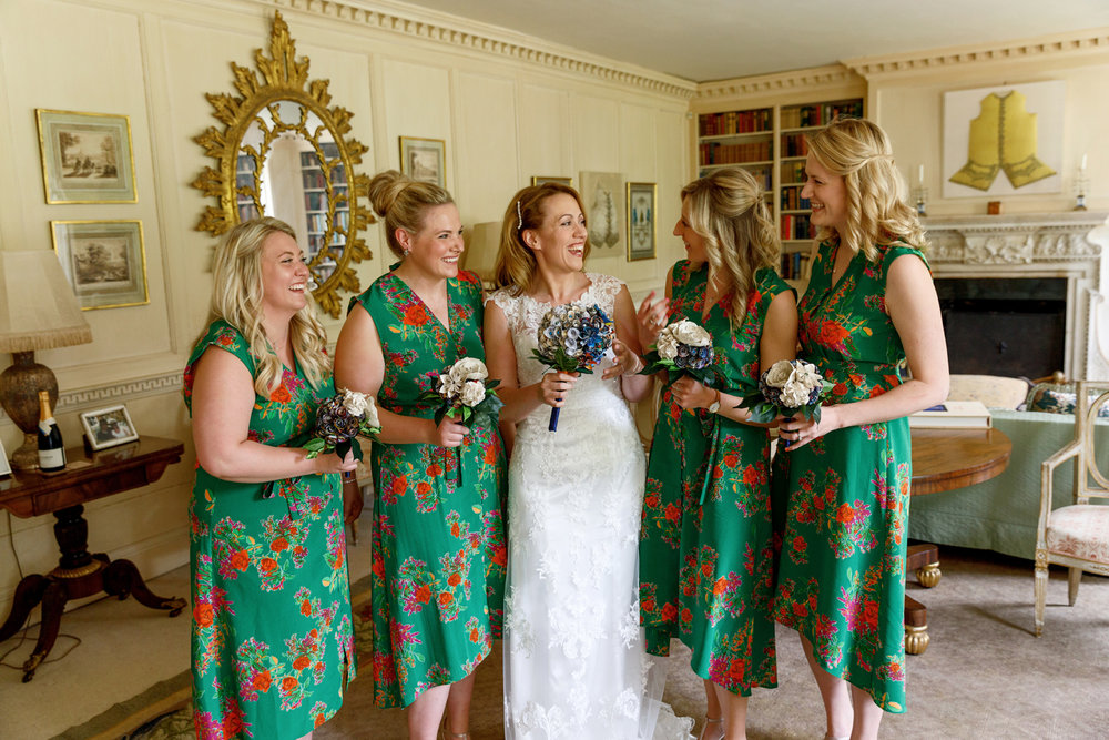 Combe_Manor_Wedding_Photographer_Hungerford_035.jpg