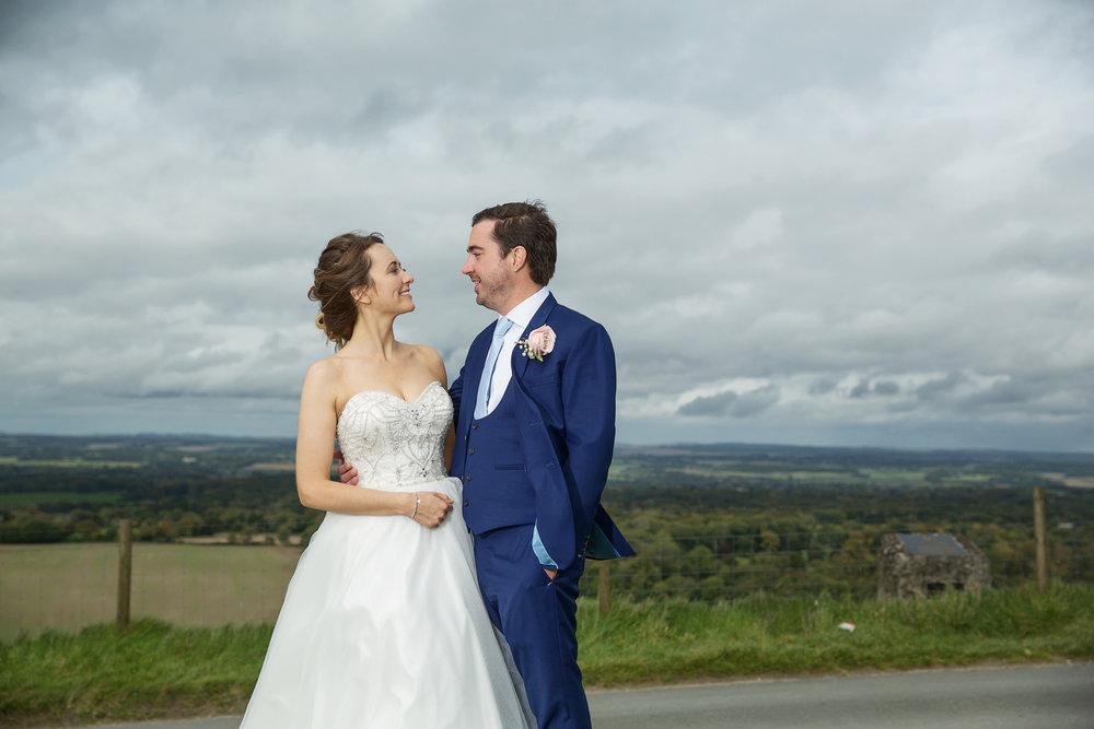 Combe_Manor_Wedding_Photographer_Hungerford_040.jpg