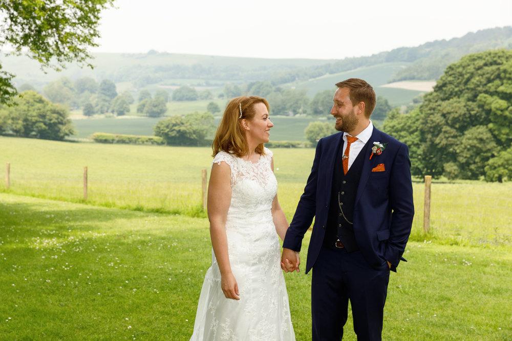 Combe_Manor_Wedding_Photographer_Hungerford_041.jpg