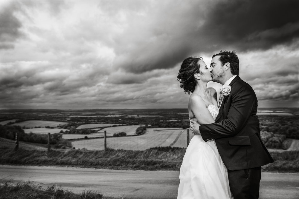 Combe_Manor_Wedding_Photographer_Hungerford_043.jpg