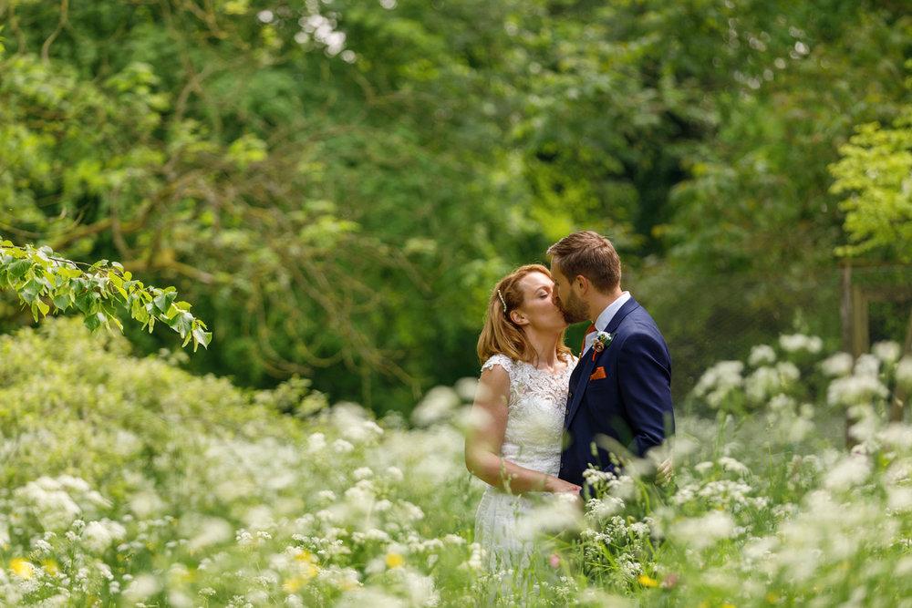 Combe_Manor_Wedding_Photographer_Hungerford_042.jpg