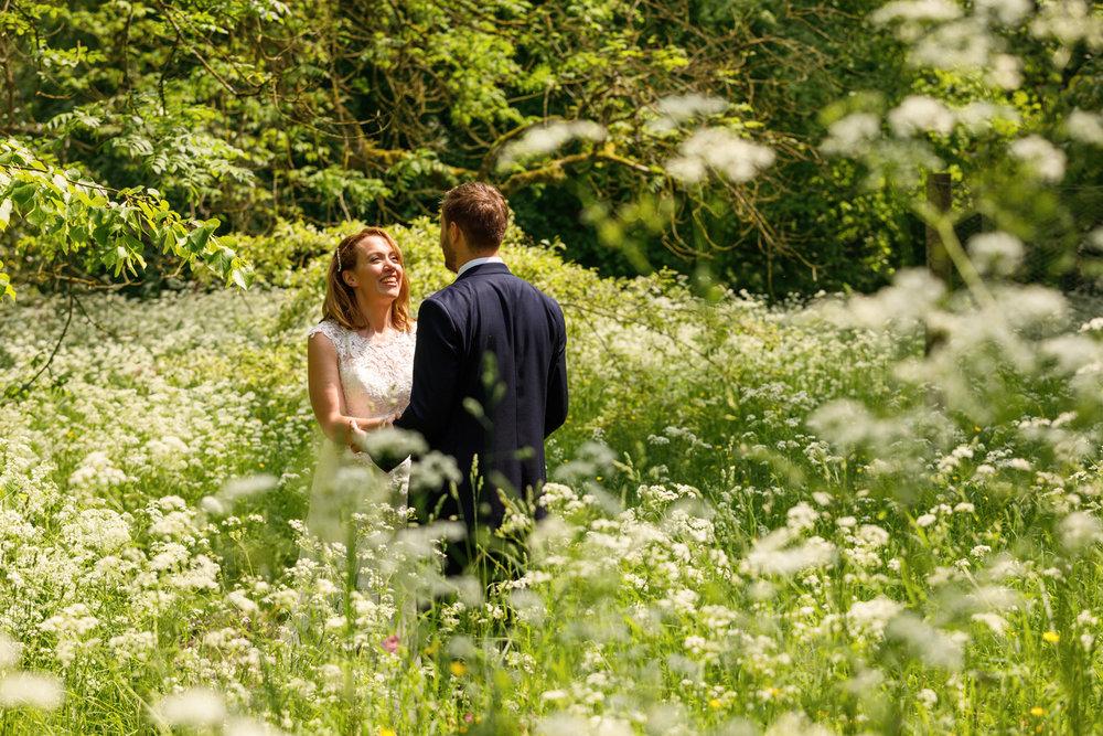 Combe_Manor_Wedding_Photographer_Hungerford_045.jpg