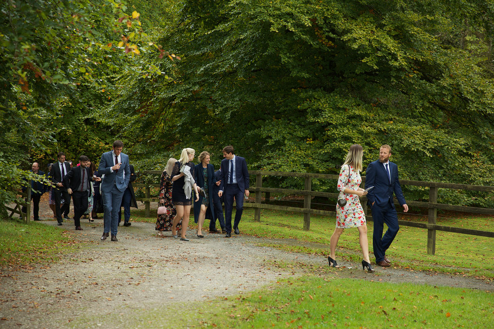 Combe_Manor_Wedding_Photographer_Hungerford_044.jpg