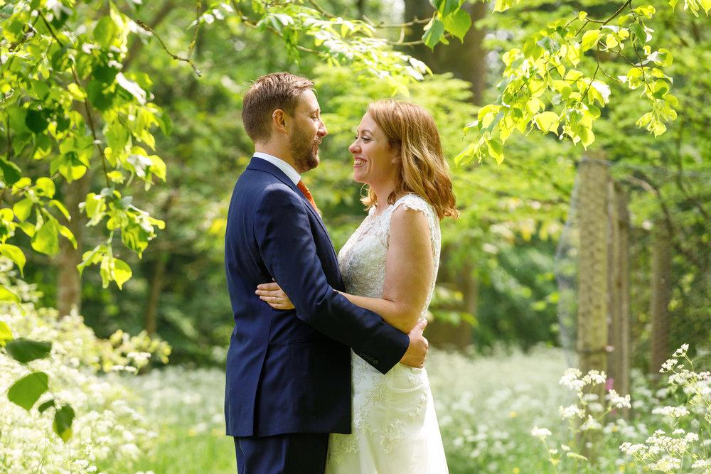 Combe_Manor_Wedding_Photographer_Hungerford_048.jpg