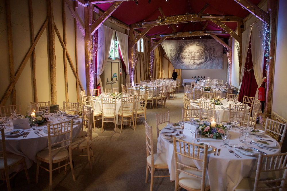 Combe_Manor_Wedding_Photographer_Hungerford_050.jpg