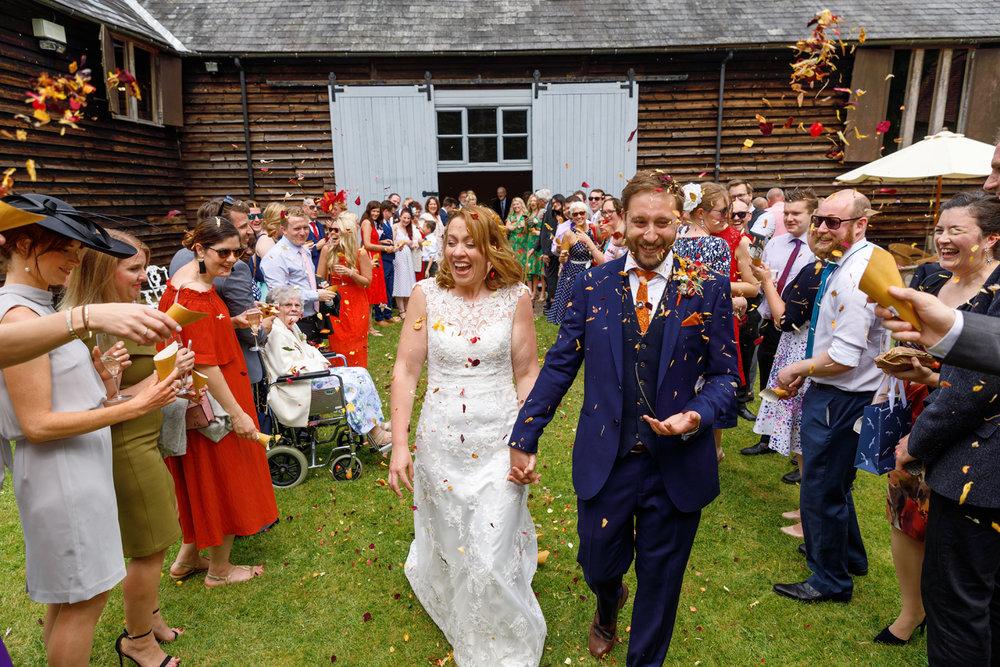 Combe_Manor_Wedding_Photographer_Hungerford_056.jpg