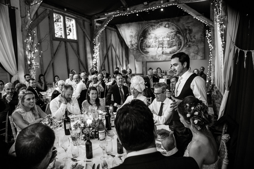 Combe_Manor_Wedding_Photographer_Hungerford_058.jpg