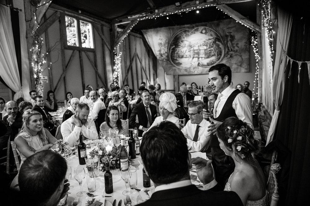 Combe_Manor_Wedding_Photographer_Hungerford_058.jpg