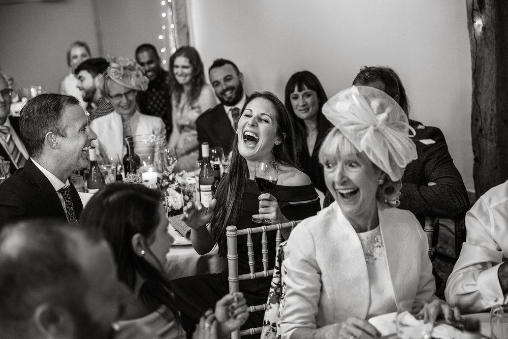Combe_Manor_Wedding_Photographer_Hungerford_060.jpg