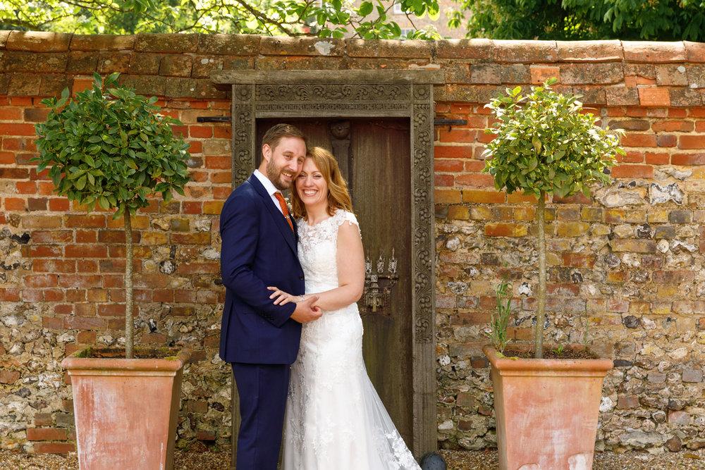 Combe_Manor_Wedding_Photographer_Hungerford_066.jpg