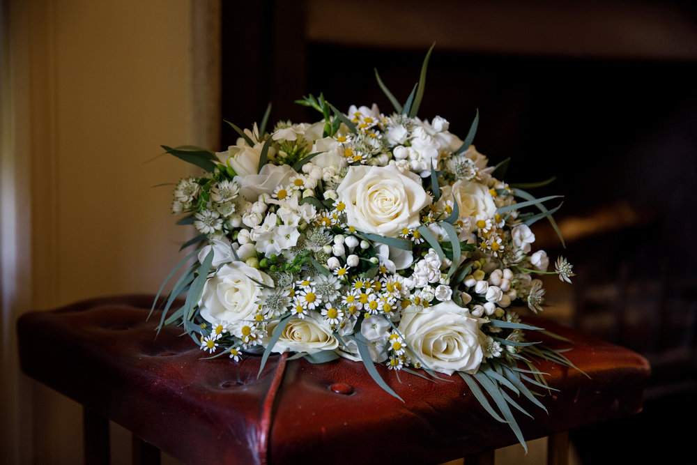 Combe_Manor_Wedding_Photographer_Hungerford_071.jpg