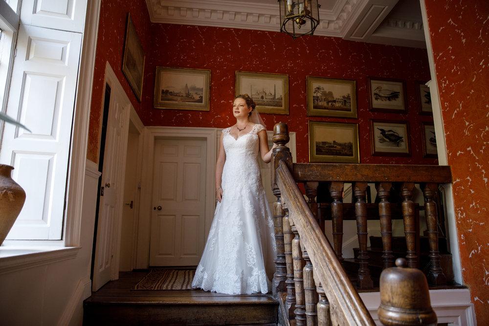 Combe_Manor_Wedding_Photographer_Hungerford_076.jpg