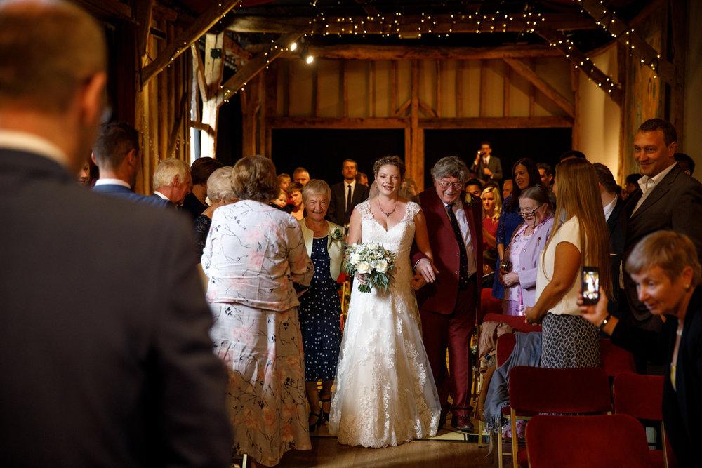 Combe_Manor_Wedding_Photographer_Hungerford_078.jpg