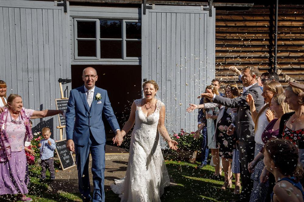 Combe_Manor_Wedding_Photographer_Hungerford_083.jpg