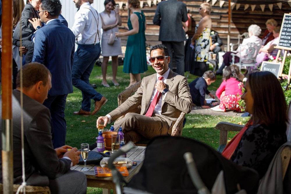 Combe_Manor_Wedding_Photographer_Hungerford_085.jpg