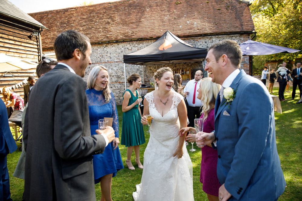 Combe_Manor_Wedding_Photographer_Hungerford_086.jpg