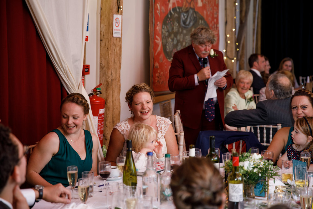 Combe_Manor_Wedding_Photographer_Hungerford_091.jpg