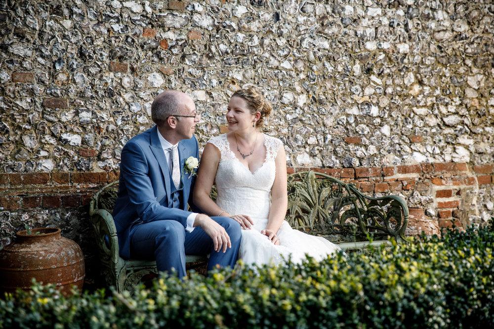 Combe_Manor_Wedding_Photographer_Hungerford_094.jpg
