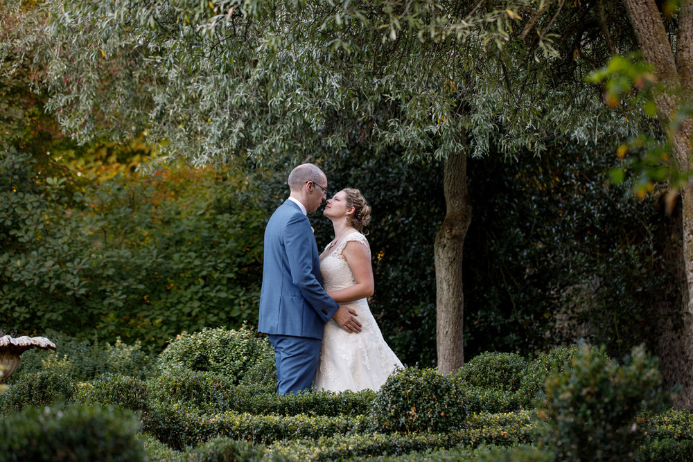 Combe_Manor_Wedding_Photographer_Hungerford_095.jpg