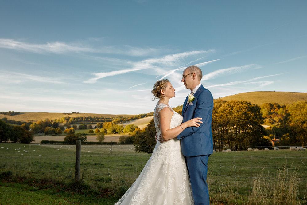 Combe_Manor_Wedding_Photographer_Hungerford_096.jpg