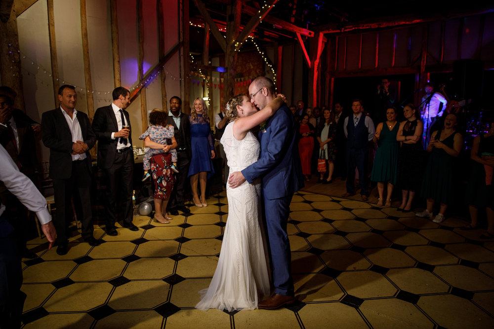Combe_Manor_Wedding_Photographer_Hungerford_098.jpg