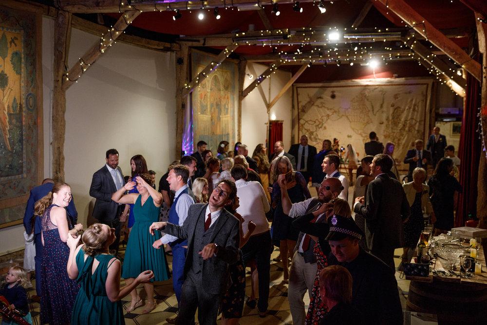 Combe_Manor_Wedding_Photographer_Hungerford_100.jpg