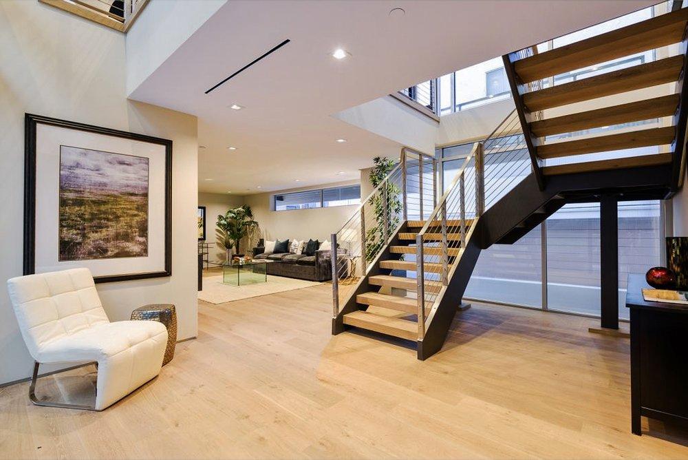 Urban Atmosphere Design Group