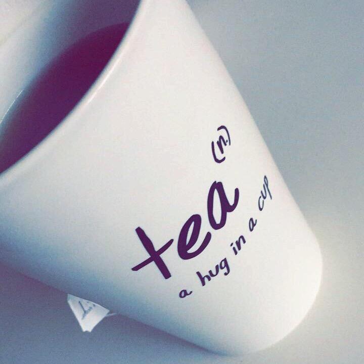 tea a hug in a cup.JPG