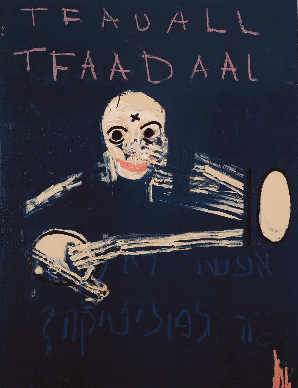 TFAADAL